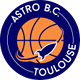 Astro Basket Club
