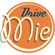 drive-mie_180.png
